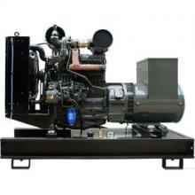 52kw Standby/Cummins/ Portable, Canopy, Cummins Engine Diesel Generator Set pictures & photos