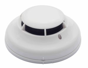 Smoke Detector (DSW-205) pictures & photos