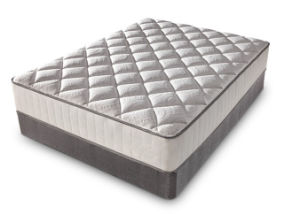 5 Star Soft Memory Foam Mattress Store (DM26)