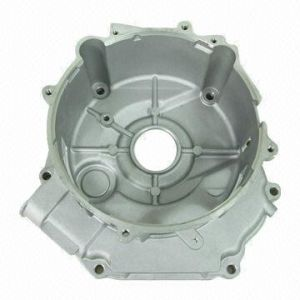 Die Casting for Engine Blocks Process Tolerance of 0.01mm pictures & photos