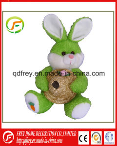 Best Sale Plush Soft Toy for Christmas Promotion Gift pictures & photos