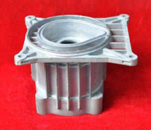 Farm Machine Shell Aluminum Die Casting Parts pictures & photos