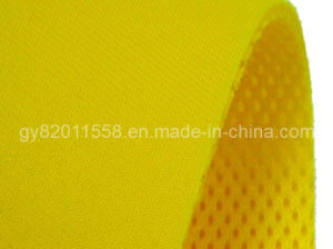 Upholstery Textile (GY-S95) pictures & photos