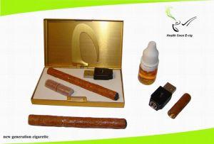 E Cigar Electronic Cigar (S02-1)