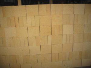 Glazed Refractory Brick pictures & photos
