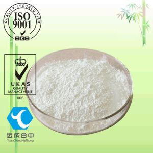 99% Pure Anabolic Steroids Dehydroisoandrosteron 3-Acetate for Bodybuilding pictures & photos