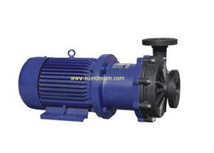 Magnetic Drive Pump / Magnetic Drive Pumps pictures & photos