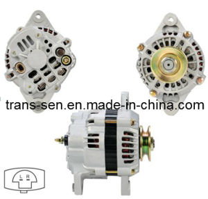 Mando Auto Alternator (AB165104 96380673 96314258 LRB00431 FOR DAEWOO) pictures & photos