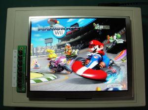 Sgd TFT 80snag2e0 TFT LCD Screen