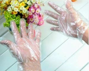 Disposable Gloves pictures & photos