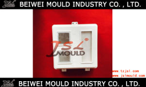 SMC Fiber Glass Cabinet Box Compression Mold pictures & photos