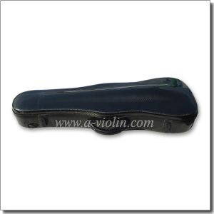 Wholesale Carbon Fiber Viola Case (CSL001C) pictures & photos