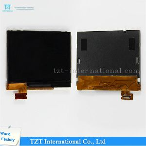 Cell/Mobile Phone LCD for Sony Ericsson Ck13 LCD Display pictures & photos