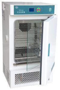 Lab Refrigerated Incubator, Biochemical Incubator, BOD Incubator, Cooling Incubator pictures & photos