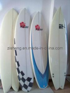 Surfboard (ZSSBD-0016)
