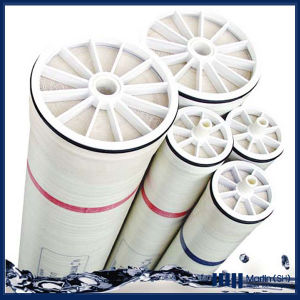 RO UF Hollow Water Filter Membrane pictures & photos