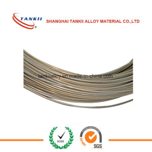 High Temperature Resistance Wire pictures & photos