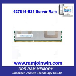 627814-B21 32GB DDR3 RAM Meomory 1333MHz pictures & photos