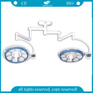 AG-Lt002 Battery Operated Decorative LED Lamps pictures & photos