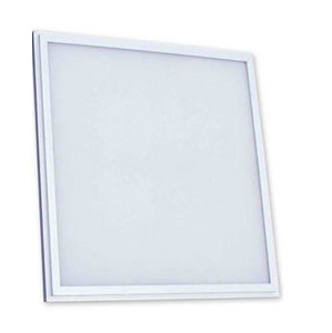 RoHS Approved LED Indoor Ceiling Panel Light Hy-E01-0606 pictures & photos