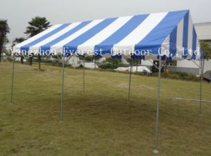 2015 Real Japanese Style Tent (JP1217) pictures & photos