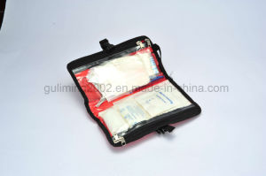 New H-Quality First Aid Kit (LM-049B) pictures & photos