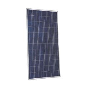 Poly Mono 300 285 290 305 310 Watt Solar Panel pictures & photos