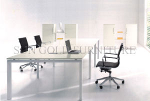 Simple Beatiful Modern Conference Table (SZ-MT020) pictures & photos