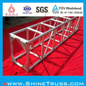 500X600mm Outdoor Event Truss with Roof System pictures & photos