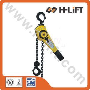 Lever Hoist / Manual Hoist / Lever Block pictures & photos