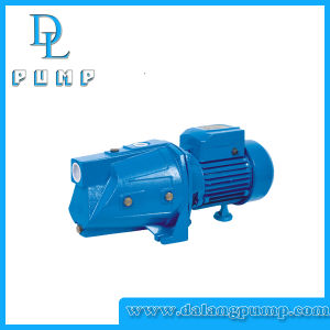 Self-Priming Jet Pump with High Quality, Water Pump pictures & photos