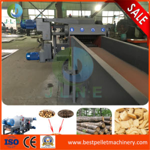 High Quality CE Approved Wood Chipper Machine pictures & photos