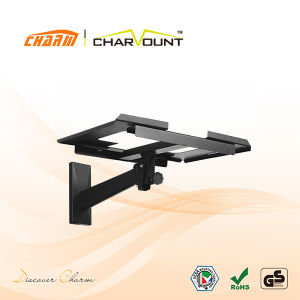 14-21 Inch CRT TV Stand Wall Mount (CT-TVB-103) pictures & photos