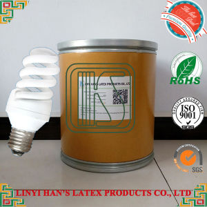 Eco-Friendly Water Based Liquid White Glue Adhesive for Lamp pictures & photos