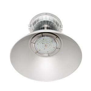 LED High Bay Light (200)