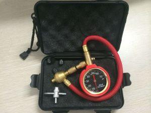 Tyre Gauge Pressure