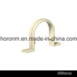 CPVC D2846 Water Pipe Fitting (CLIP)