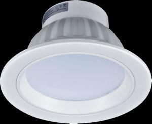 CE RoHS Architectural Aluminum Downlight (TD2306C)