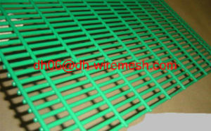 358 Wire Mesh Fence pictures & photos