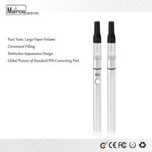 Mechanical Smoke Pen Vape Mods Electronic Cigarette pictures & photos