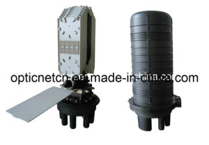Fiber Optic Joint Closure (GPJ-08V7) pictures & photos