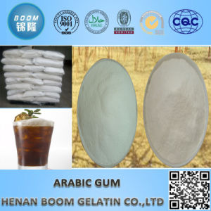Arabic Gum Powder as Clarifying Agent in Wine pictures & photos