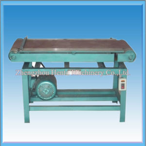 High Quality Wood Floor Sanding Machine pictures & photos