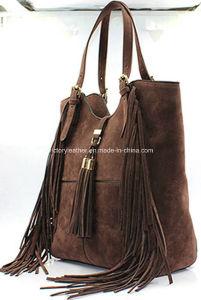 New Fashion Designer Handbags Designer Handbags Website Ladies Handbag pictures & photos