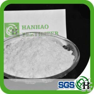 White Powder Water Soluble Fertilizer NPK Compound Fertilizer pictures & photos