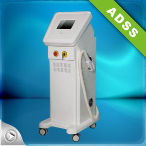 ADSS Hot Elight Beauty Equipment pictures & photos