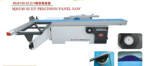 Sliding Table Saw with 3200 Length Cheapest and Lowest Price Your Best Choice pictures & photos