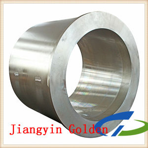 DIN1.4404 SUS321 Ss316 Stainless Steel Ring pictures & photos
