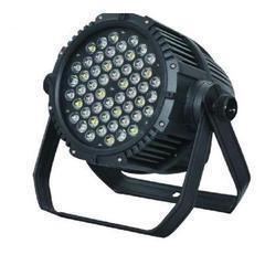 LED Disco PAR Cans RGBW LED PAR Light 54*3W pictures & photos