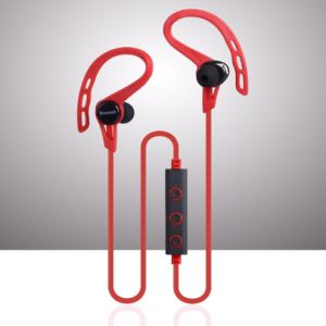 Bluetooth Earphone for Sports Design, in-Ear Design pictures & photos